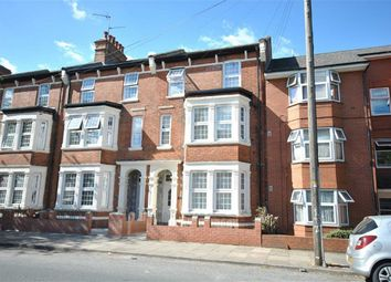 Thumbnail 5 bed flat for sale in Abington Grove, Abington, Northampton