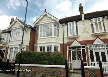 5 bed property for sale in Fordhook Avenue, Ealing Common, London W5
