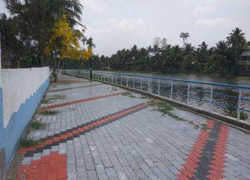 Thumbnail Land for sale in Chalikkavattom, India