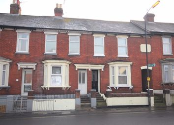 4 bed shared accommodation to rent in Wincheap, Canterbury CT1
