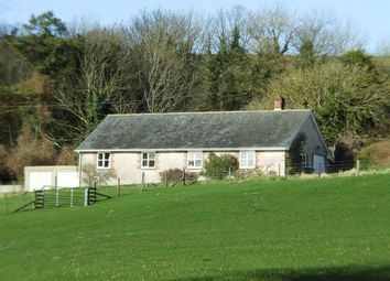 Thumbnail Farm to let in Compton Valance, Dorchester, Dorset