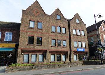 Thumbnail Office to let in 5 Manor Road, Wallington, Surrey