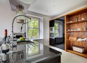 Thumbnail 2 bed flat for sale in Flat 1, The Bank, 15 High Street, St. Ives