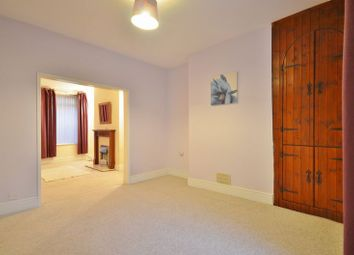 Thumbnail 2 bed terraced house to rent in Bookwell, Egremont