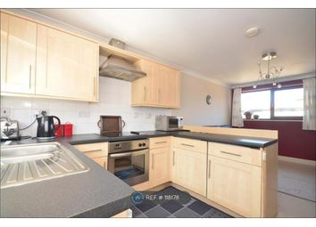 Thumbnail 1 bed flat to rent in Leatherhead, Leatherhead, Surrey