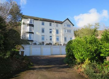 Thumbnail 2 bed flat for sale in May Place, Flat 8, 187 Wells Road, Malvern