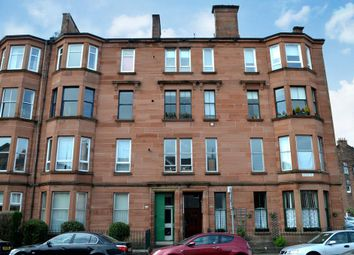 Thumbnail 2 bed flat for sale in 1/2, 146 Niddrie Road, Queens Park