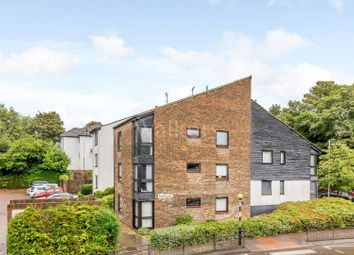 Thumbnail 2 bed flat for sale in Stock Road, Billericay