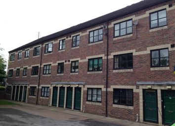 Thumbnail 1 bedroom flat to rent in The Royalty, Sunderland