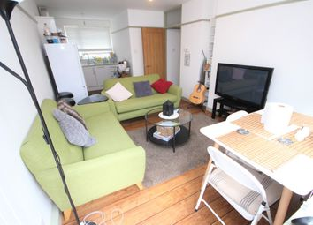 Thumbnail 3 bed flat to rent in Ivy Street, Old Street