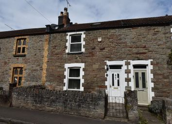 Thumbnail 3 bedroom cottage for sale in River View, Stapleton, Bristol