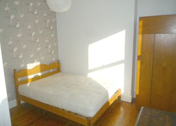 Thumbnail 3 bedroom property to rent in Sneinton Boulevard, Sneinton, Nottingham