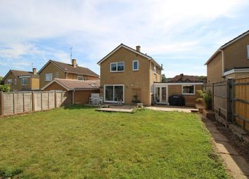 3 bed detached house for sale in Norcot Road, Tilehurst, Reading RG30