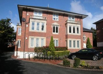 Thumbnail 2 bed flat for sale in Holm Lane, Prenton, Wirral