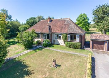 Thumbnail 5 bed detached house for sale in Pluckley Road, Bethersden, Ashford