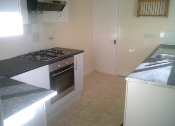 Thumbnail 2 bed terraced house to rent in Haven Avenue, Grimsby