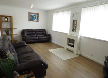 3 bed detached house for sale in Springfield Close, Elburton, Plymouth PL9
