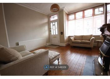 Room to rent in Argie Road, Leeds LS4