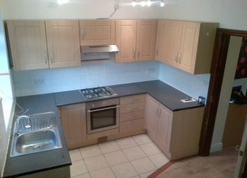 Thumbnail 2 bed terraced house to rent in Bolton Road, Ewood, Blackburn, Lancashire