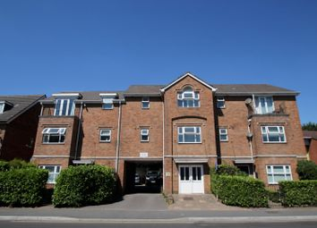 Thumbnail 2 bed flat to rent in Kingston Road, Leatherhead