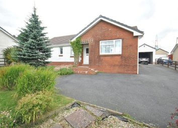Thumbnail 3 bed bungalow for sale in Bryn Y Bedydd, Meinciau, Pontyates