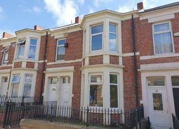 2 bed flat to rent in Hugh Gardens, Newcastle Upon Tyne NE4