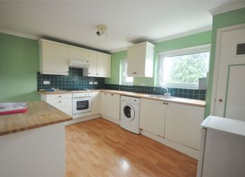 Thumbnail 3 bed maisonette to rent in The Forum, West Molesey, Surrey