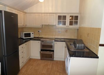 Thumbnail 2 bedroom terraced house to rent in Cadges Court, Swan Lane, Long Melford, Sudbury
