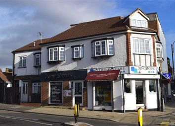 Thumbnail Retail premises for sale in High Road/Ollards Grove, Loughton, Essex