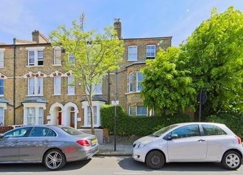 Thumbnail 3 bed flat for sale in Brecknock Road Estate, Brecknock Road, London