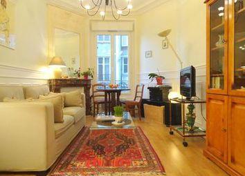 Thumbnail 2 bed apartment for sale in Paris-xv, Paris, France