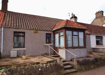 Thumbnail 2 bed bungalow for sale in Emsdorf Road, Lundin Links, Leven
