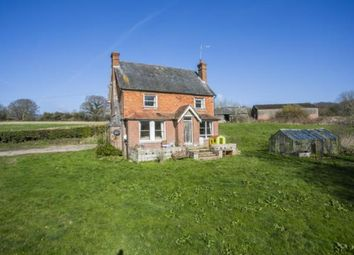 Thumbnail 5 bed detached house for sale in Harts Green, Sedlescombe, Battle, East Sussex