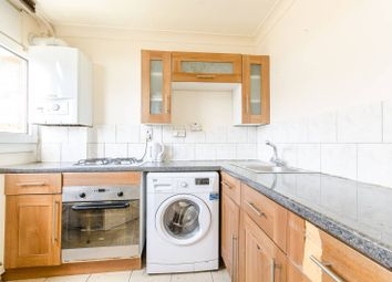 Thumbnail 1 bedroom flat to rent in Flaxman Road, Camberwell