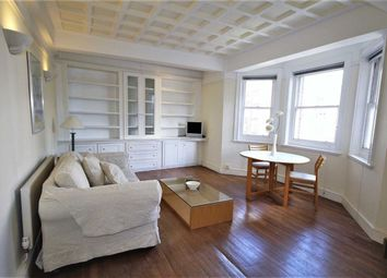 Thumbnail 1 bed flat to rent in Neville Court, Abbey Road, St Johns Wood