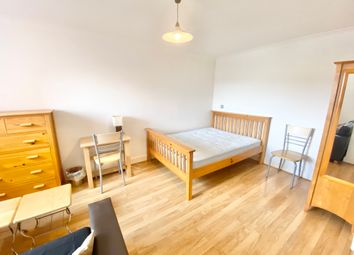 Thumbnail Room to rent in Townsend Way, Birmingham
