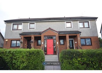 Thumbnail 1 bed flat to rent in Ballantrae Drive, Newton Mearns, Glasgow