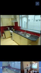 Thumbnail 3 bed end terrace house to rent in Zetland Road, Stockton On Tees