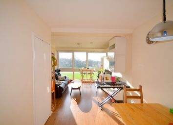 Thumbnail 3 bed maisonette for sale in Hailey Place, Cranleigh