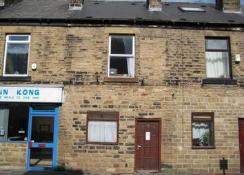 Thumbnail 2 bed property to rent in South Road, Walkley, Sheffield