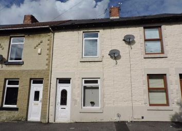 Thumbnail 2 bed terraced house for sale in Fitzwilliam Street, Hoyland, Barnsley S74, Barnsley,