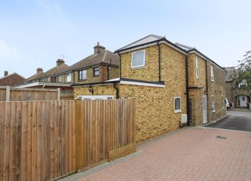 Thumbnail 3 bedroom detached house to rent in Augustine Road, Minster, Ramsgate