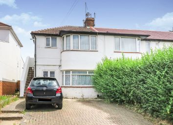 1 bed property for sale in Canterbury Avenue, Slough SL2