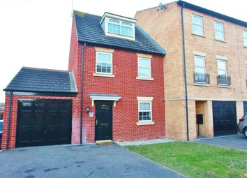 3 bed property for sale in Glen View, Mexborough S64