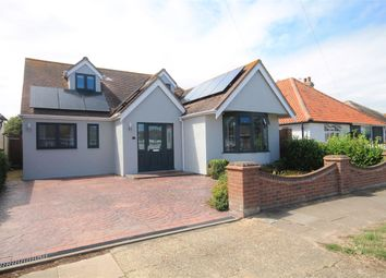Thumbnail 4 bed detached house for sale in Bournemouth Road, Holland-On-Sea, Clacton-On-Sea