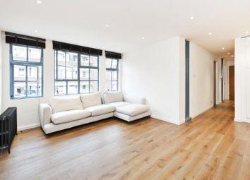 Thumbnail 2 bedroom flat to rent in Boyd Street, London