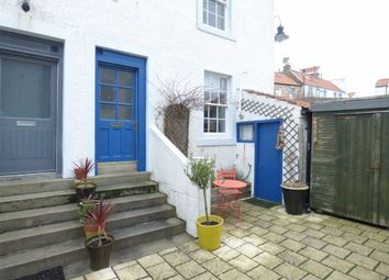 Thumbnail 1 bed flat for sale in Bruces Wynd, Pittenweem, Anstruther