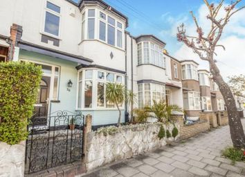 Thumbnail 3 bed terraced house for sale in Allen Road, Beckenham, Kent