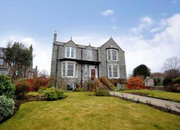 Thumbnail 5 bed detached house to rent in Robert Street, Lylestone