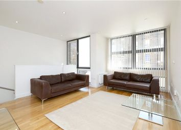 Thumbnail 2 bedroom terraced house to rent in Ingle Mews, Angel, Islington, London